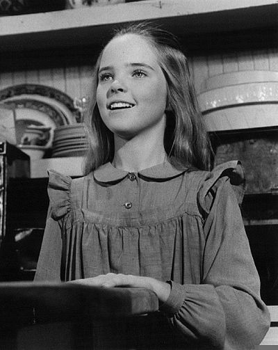 400px-1974_Melissa_Sue_Anderson_Little_House_on_the_Prairie