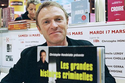 500px-Christophe_Hondelatte