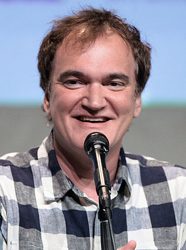 370px-Quentin_Tarantino_by_Gage_Skidmore