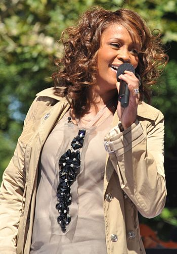 350px-Flickr_Whitney_Houston_performing_on_GMA_2009_4