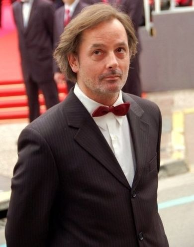 390px-Christophe_Al%C3%A9v%C3%AAque_Cannes