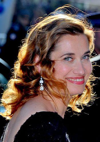 350px-Emmanuelle_Devos_Cannes_2012