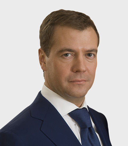 440px-Dmitry_Medvedev_official_large_photo_-1