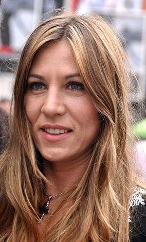 300px-Mathilde_Seigner_Cannes_2009