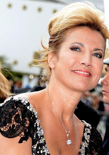 350px-Natacha_Amal_Cannes_2014
