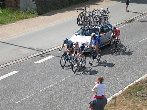 500px-PostDanmark_Rundt_2008_-_6._etape