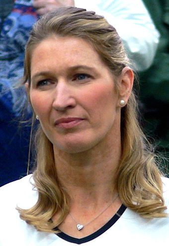 340px-Steffi_Graf_in_Hamburg_2010_%28cropped%29