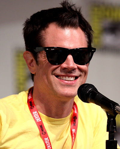 400px-Johnny_Knoxville_by_Gage_Skidmore