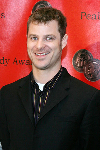 330px-Matt_Stone_at_Peabody_Awards_in_2006