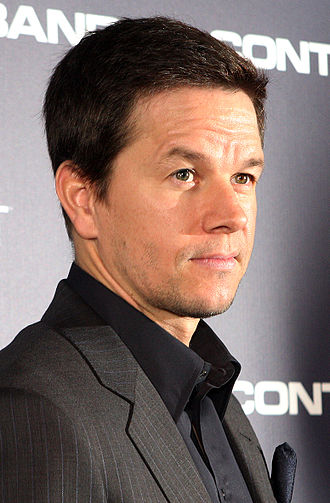 330px-Mark_Wahlberg_at_the_Contraband_movie_premiere_in_Sydney_February_2012