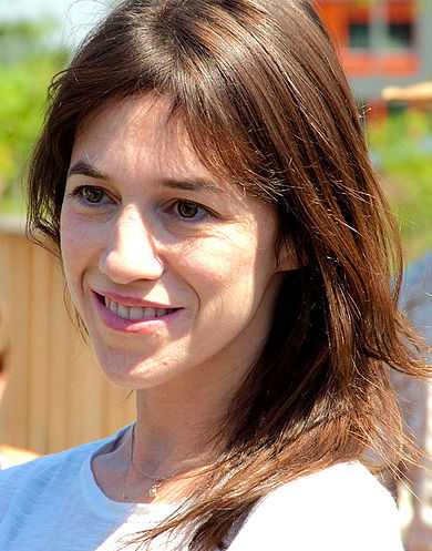 390px-Charlotte_Gainsbourg_%282010%29_2