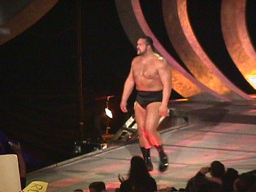 500px-The_Big_Show_1999_WWF_Smackdown_%28WWE%29