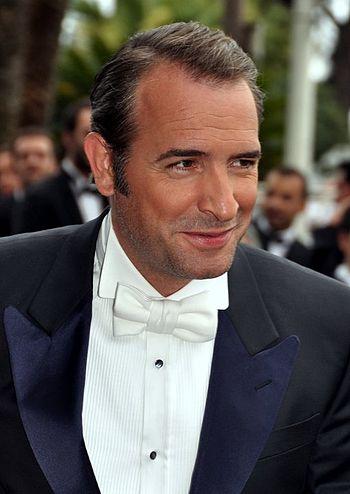 350px-Jean_Dujardin_Cannes_2011