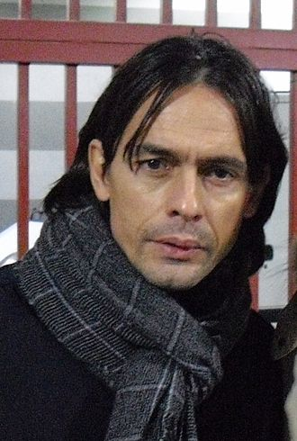 330px-Filippo_Inzaghi_2011