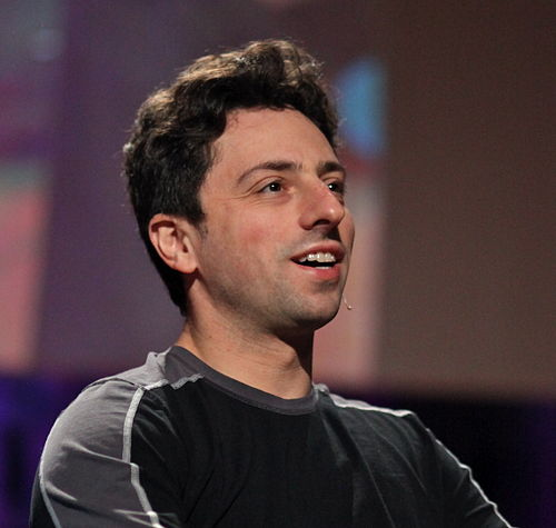 500px-Sergey_Brin_Ted_2010