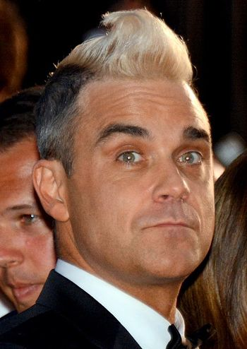 350px-Robbie_Williams_Cannes_2015