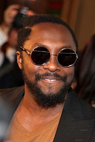 330px-Will.i.am_in_2012