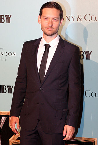340px-Tobey_Maguire_3%2C_2013
