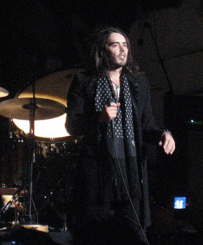 410px-Russell_Brand_2008