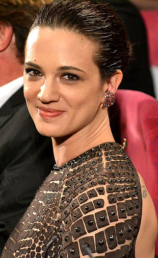 310px-Asia_Argento_%28Cannes_Film_Festival_2012%29