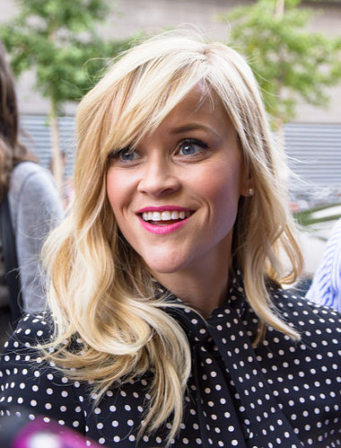 380px-Reese_Witherspoon_at_TIFF_2014
