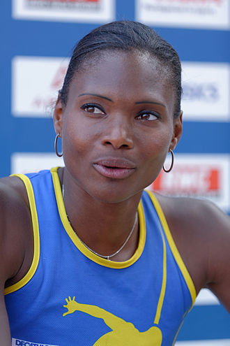 330px-Muriel_Hurtis_French_Athletics_Championships_2013_n02