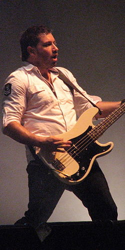 250px-ChrisJoannou2007