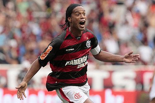 500px-Ronaldinho_Ga%C3%BAcho