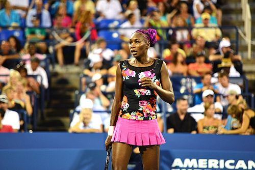 500px-Venus_Williams_%289630787159%29
