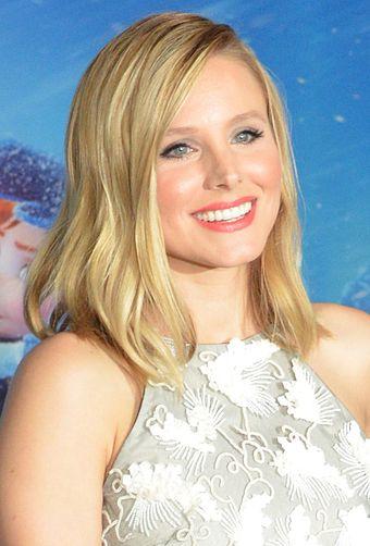 340px-Kristen_Bell_Frozen_premiere_2013_%28cropped%29
