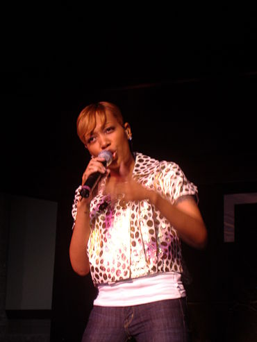 370px-Monica_Arnold_performs_DC_Black_Pride_2007