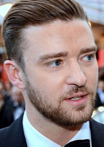 350px-Justin_Timberlake_Cannes_2013