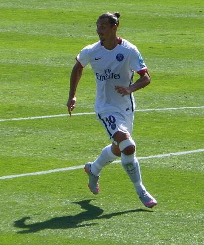 420px-Zlatan_Ibrahimovic%2C_1_August_2015