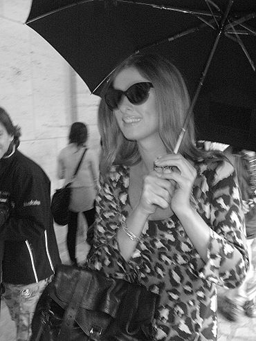 370px-Nicky_Hilton_%40_2010_New_York_Fashion_Week_01