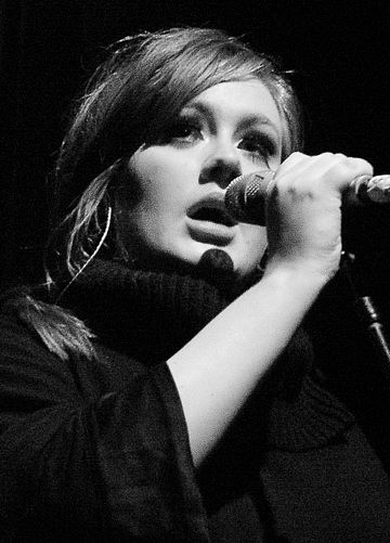 360px-Adele_-_Live_2009_%284%29_cropped