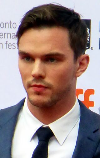 320px-Nicholas_Hoult_September_2015